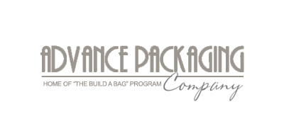 Advance Packaging logo