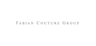 Fabian Couture logo