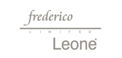 Frederico Leone logo