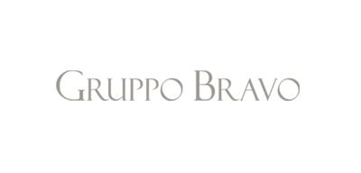 Grouppo Bravo logo