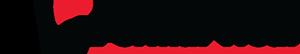 Al's Formalwear logo