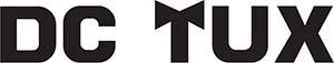 DC Tux Shop logo
