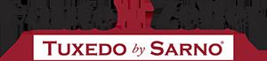 Dante Zeller by Sarno logo