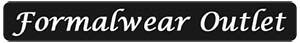 Formalwear Outlet logo