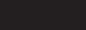 Geno's Formal Affair logo